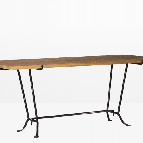 Table JELA