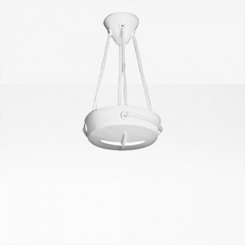 ODEON Pendant lamp