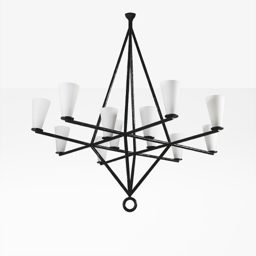MARCELLO Chandelier