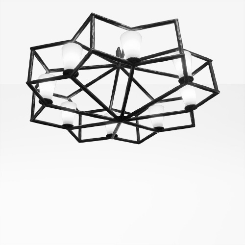 ANCO Chandelier