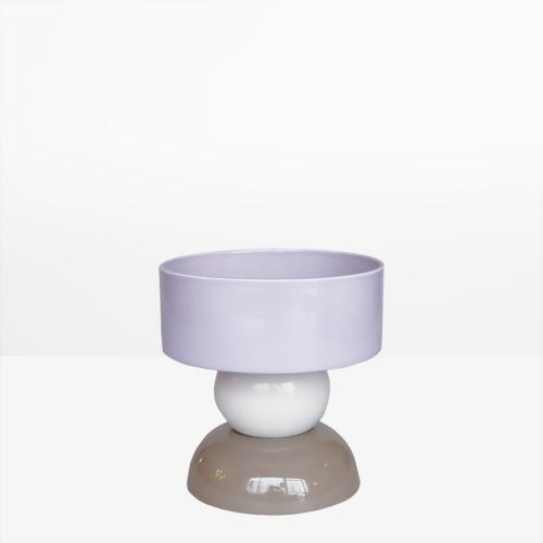 Tosca Vase