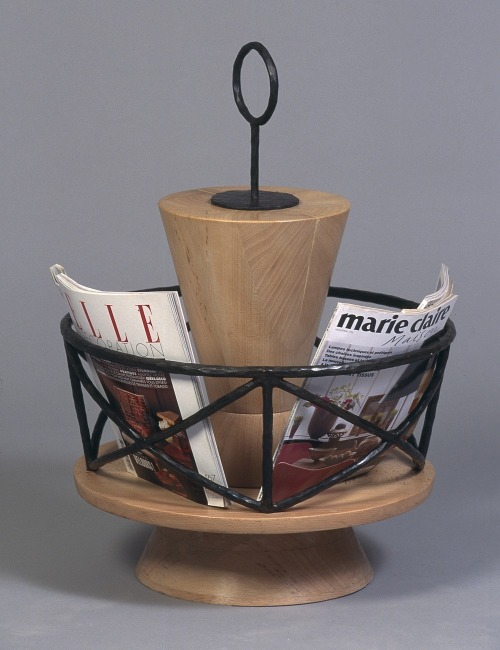 ARKO Magazine rack