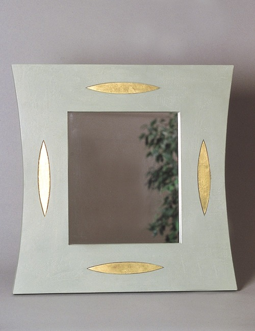 ORION Mirror
