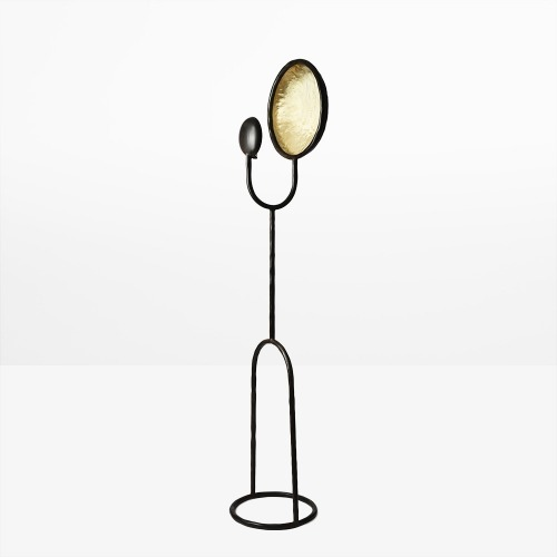 ZORZI Floor lamp